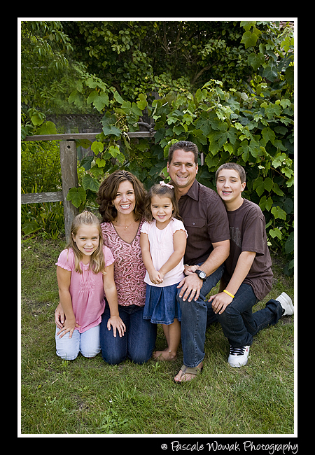 SipesFamily058_1
