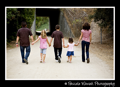 SipesFamily122_1
