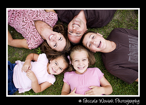 SipesFamily049_1