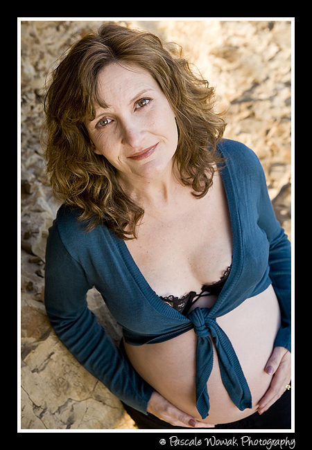 Kathy08