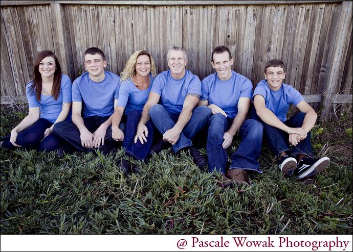 Pfamily01