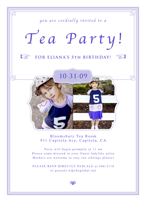 Ellie5invite#1WEB