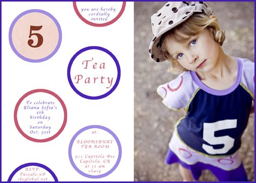 Ellie5invite#2WEB