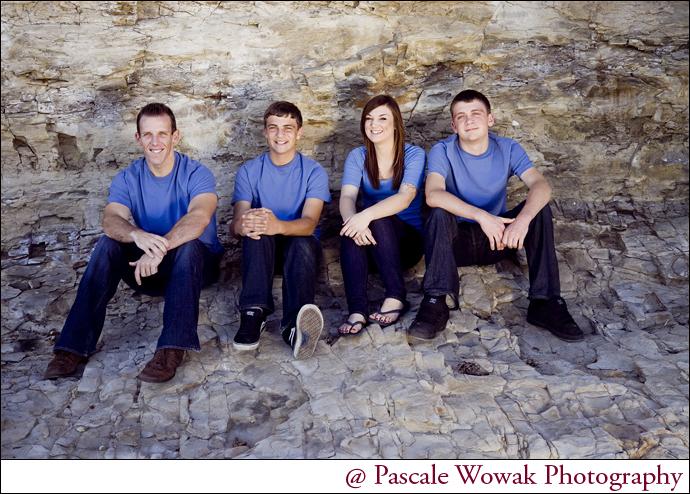 Pfamily17