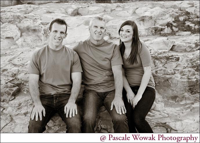 Pfamily36
