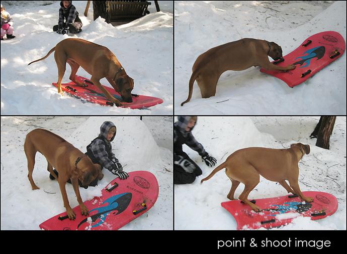SnowTripBlog01