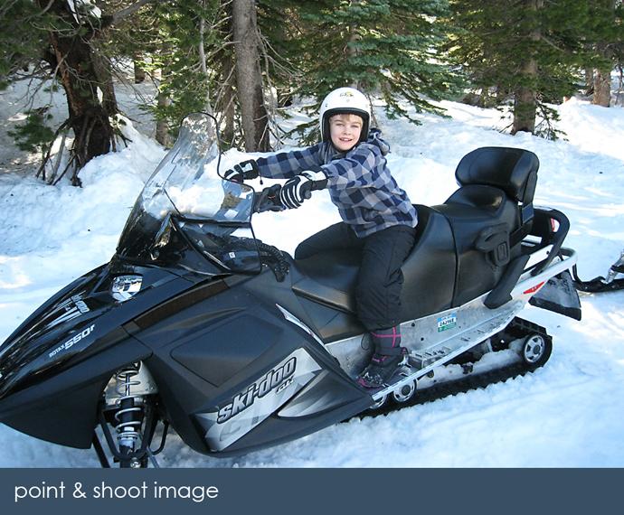 SnowTripBlog05