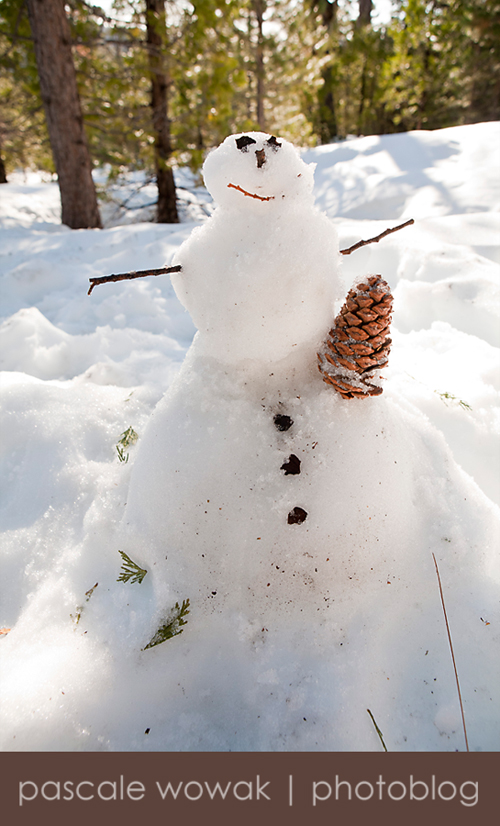 SnowTripBlog18