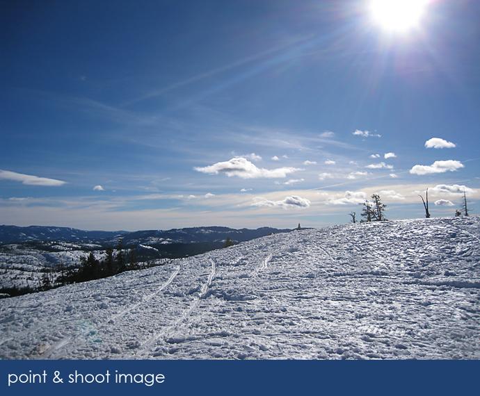 SnowTripBlog06