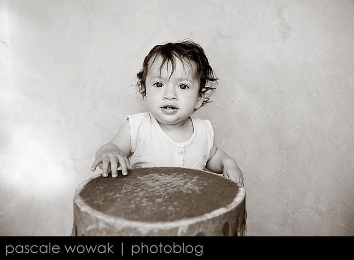 NaviaBlog19