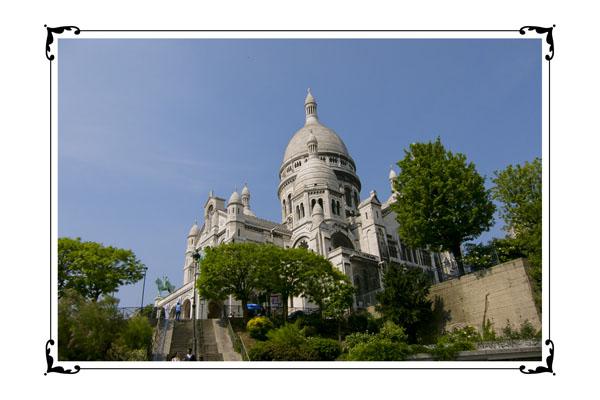 PARIS175