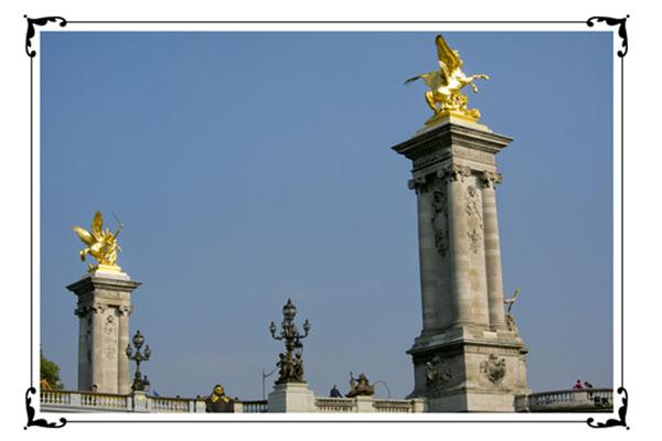 PARIS052