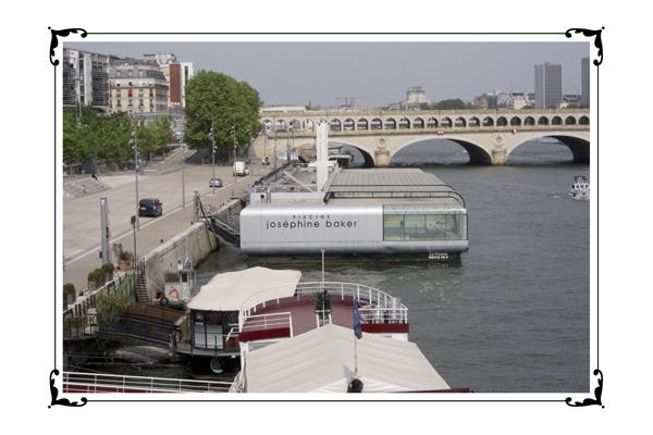 PARIS264