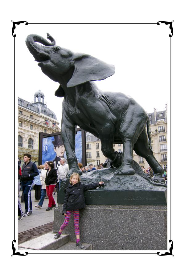 PARIS337
