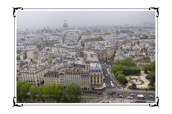 PARIS380