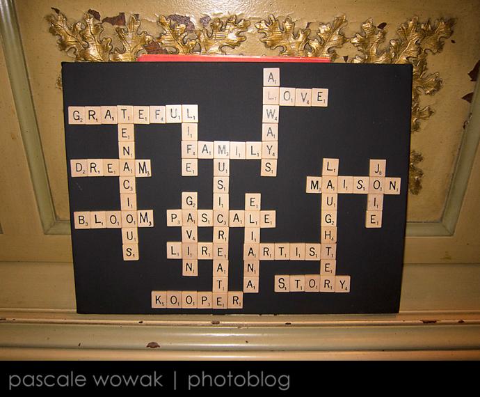 Scrabble1