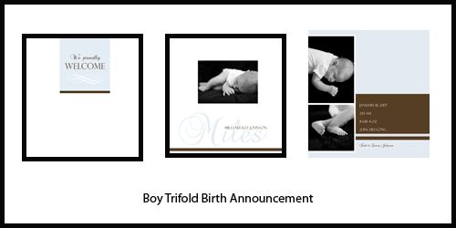 Birthboytrifold