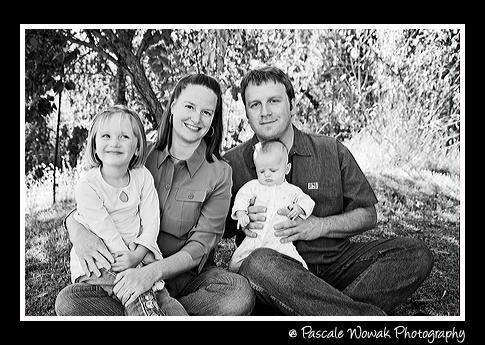 Bisgaard102007_099_1bw