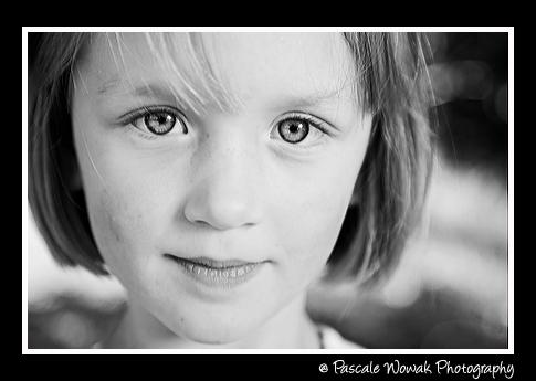 Bisgaard102007_233_1bw