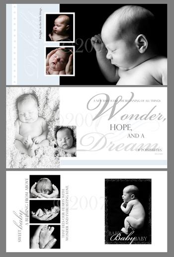 Newbornbook2web_2