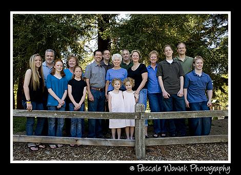 Maureenandfamily003_1