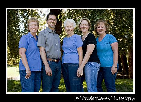 Maureenandfamily011_1