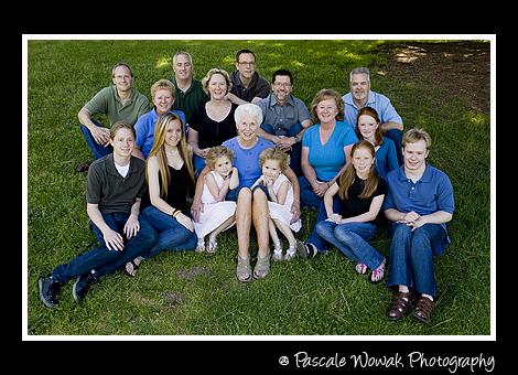 Maureenandfamily023_1