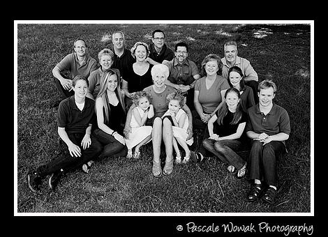 Maureenandfamily024_1bw
