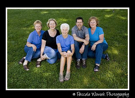 Maureenandfamily031_1