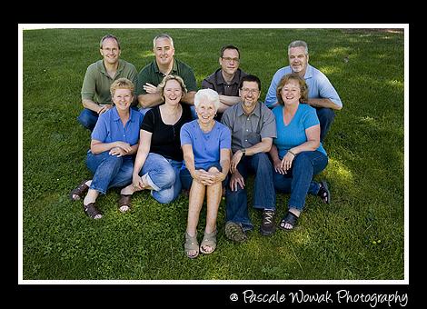 Maureenandfamily036_1