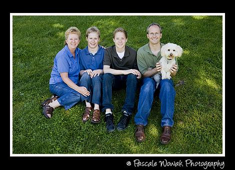 Maureenandfamily037_1