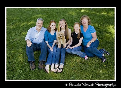Maureenandfamily046_1