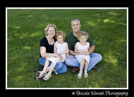 Maureenandfamily050_1