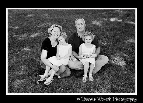 Maureenandfamily052_1bw