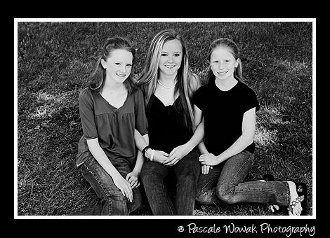 Maureenandfamily059_1bw