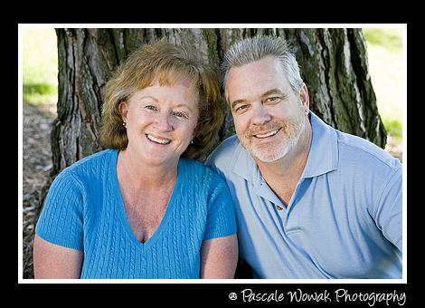 Maureenandfamily106_1